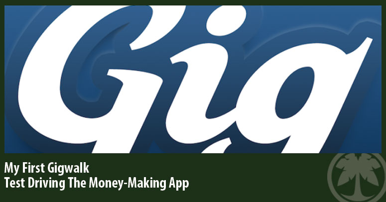 Money Making Apps To Earn Income From Your Phone - Evergreen Profits