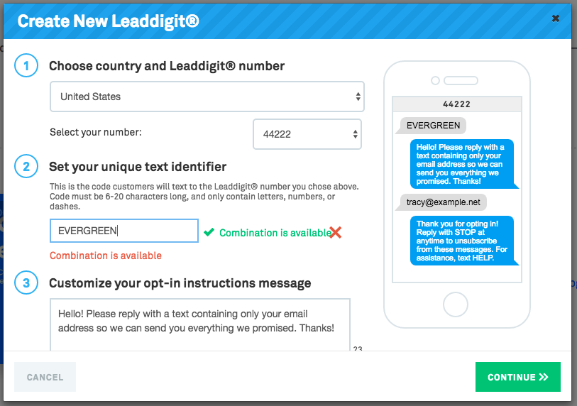 LeadPages Vs Clickfunnels - LeadDigits