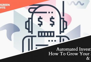 automated investing