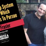 A Step-By-Step System to Decide Which Opportunities To Pursue – Roland Frasier