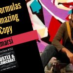 Adil Amarsi: Tactics And Formulas To Write Amazing Sales Copy