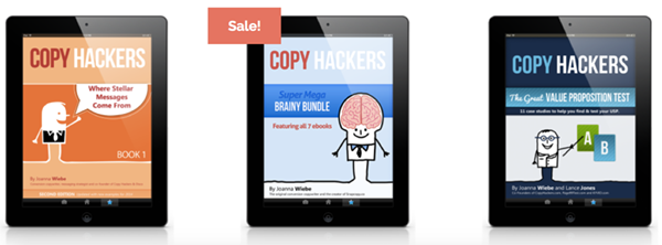 copyhackers-products