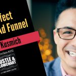 Nicholas Kusmich – The Perfect Facebook Ad Funnel